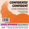 Confidently Confident.zip